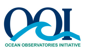 NSF Awards Contract to WHOI to Lead OOI Program Management